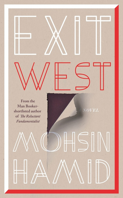 Medium mohsin hamid   exit west