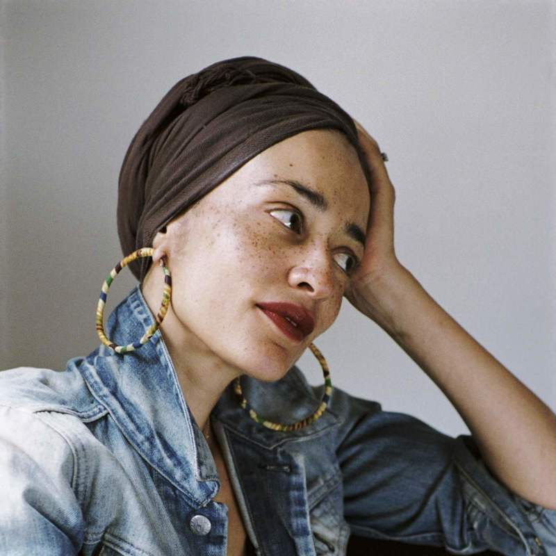 Medium zadie smith swing time  c  dominique nabokov 2016