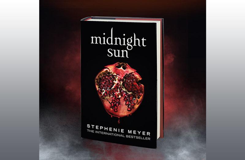 Medium midnight sun blog image v2
