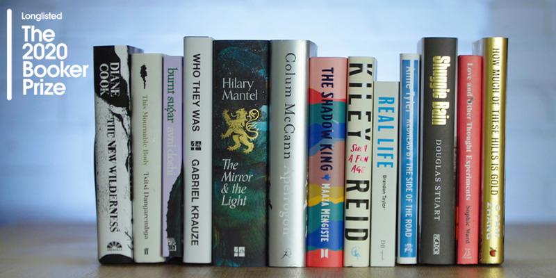 Medium 200727 longlist bookstack twitterfb