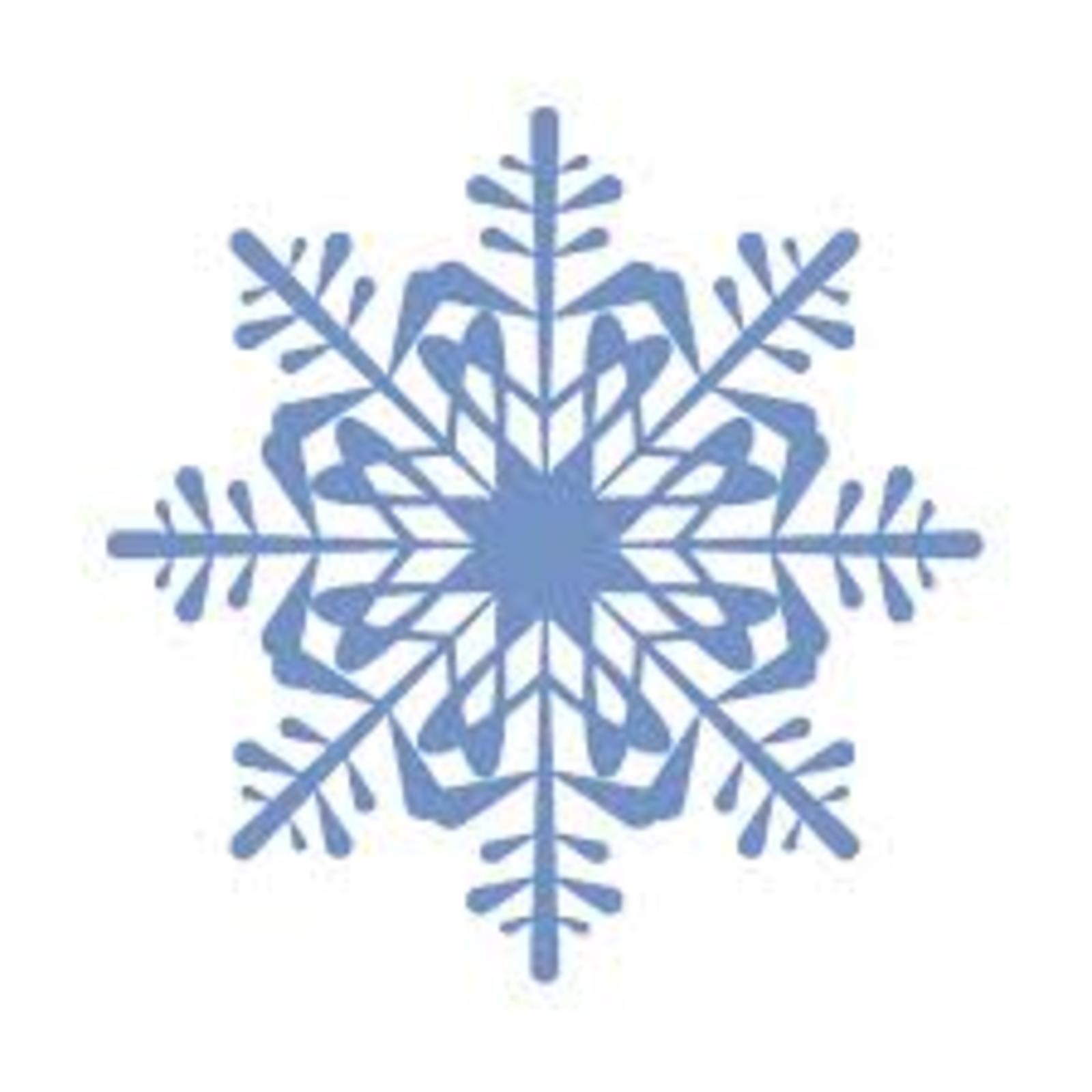 Snow qwe