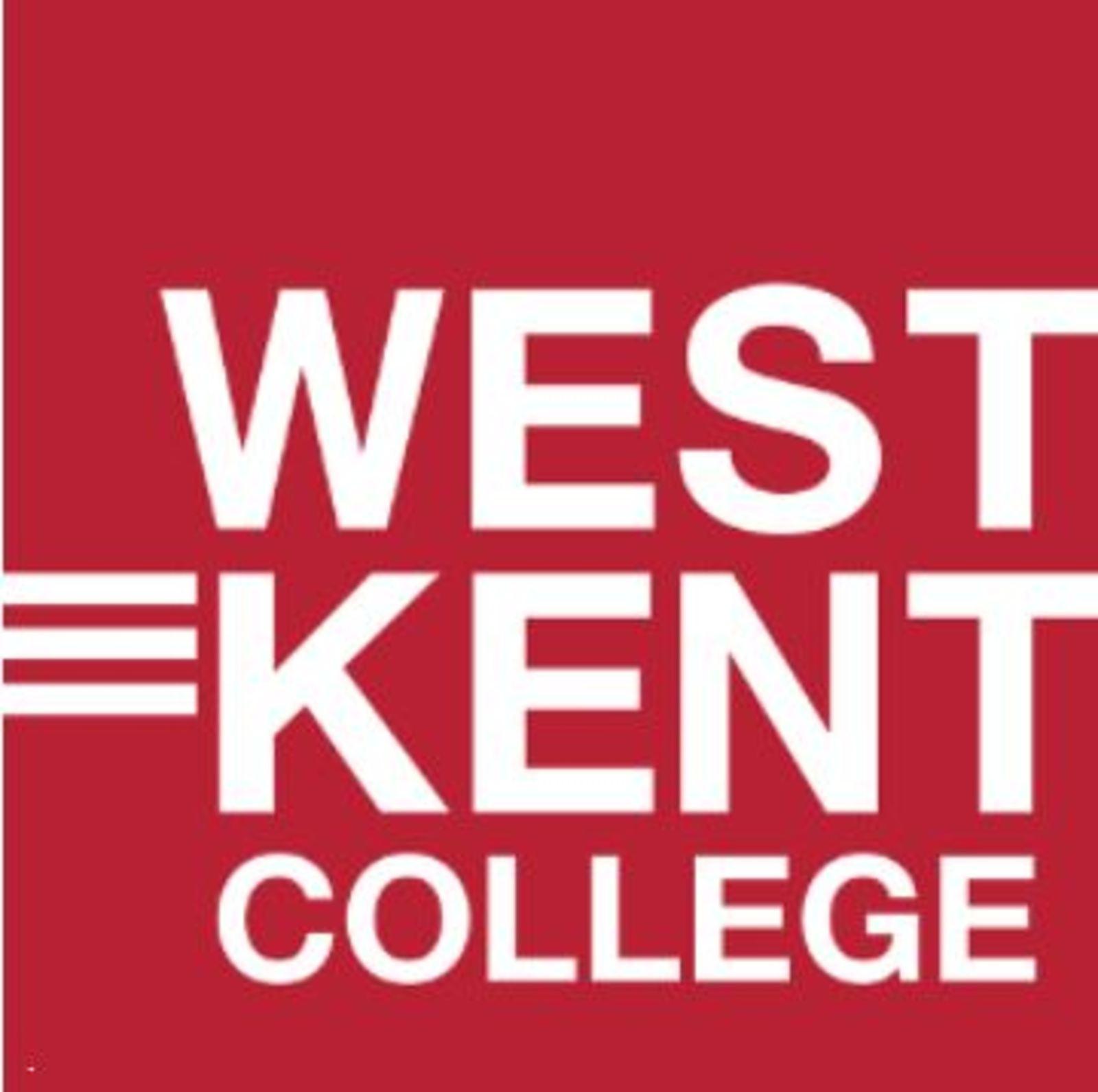 Wkc logo