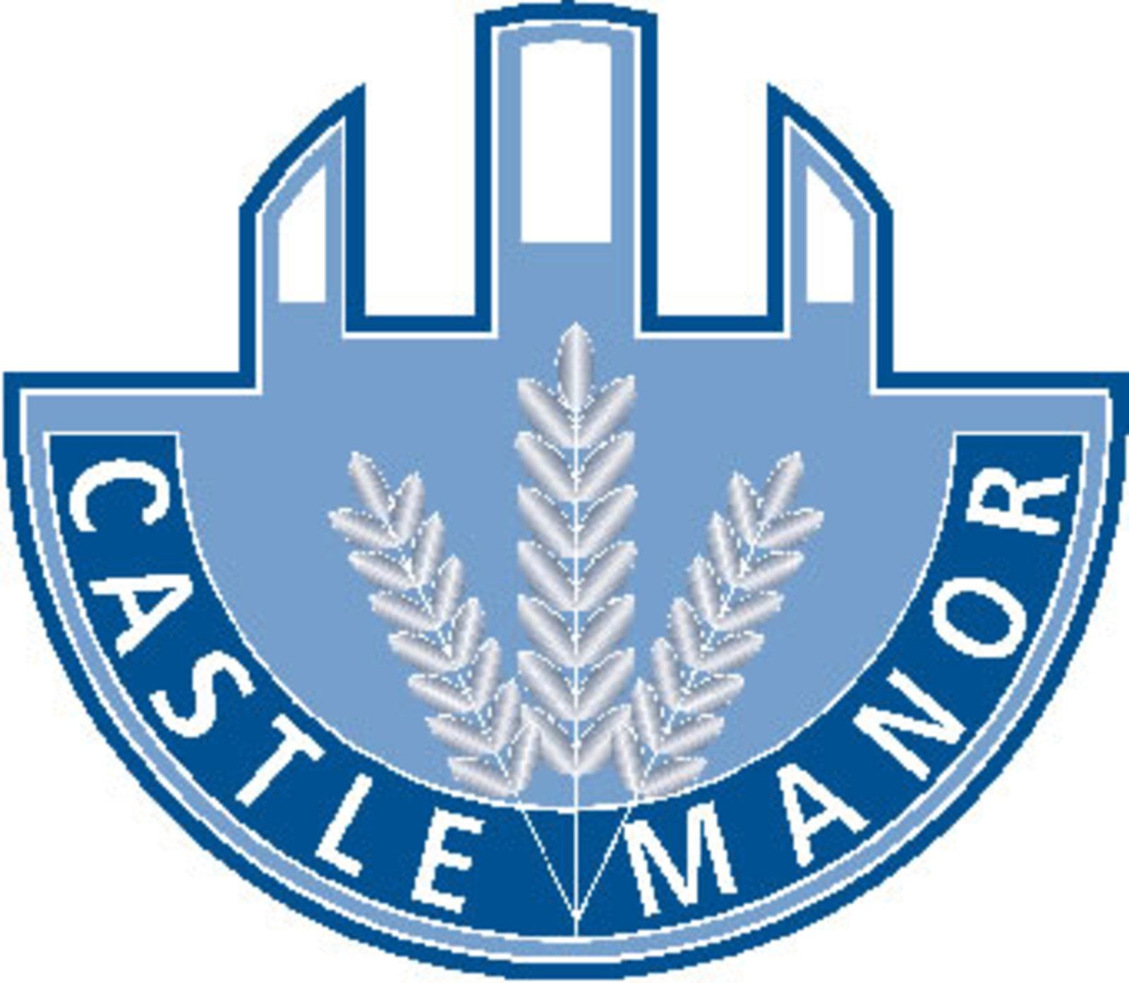 Castle manor logo jpeg