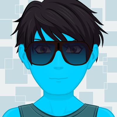 Avatar 281151 1484953757